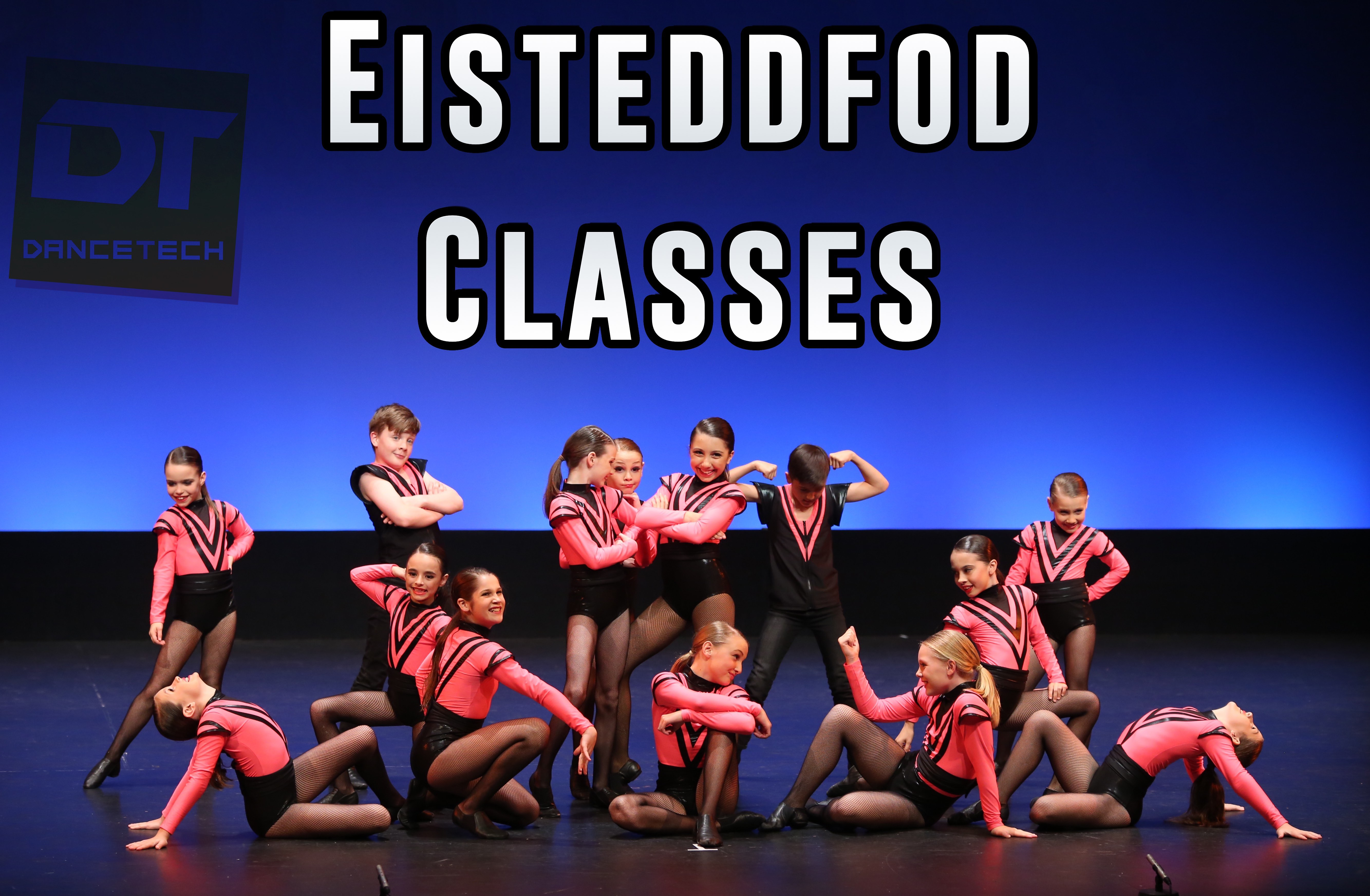 eisteddfod-classes-website-banner