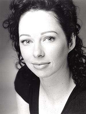 Amanda Foad