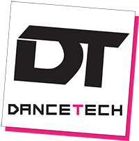 Dance Technique – Gold Coast Leading Dance School