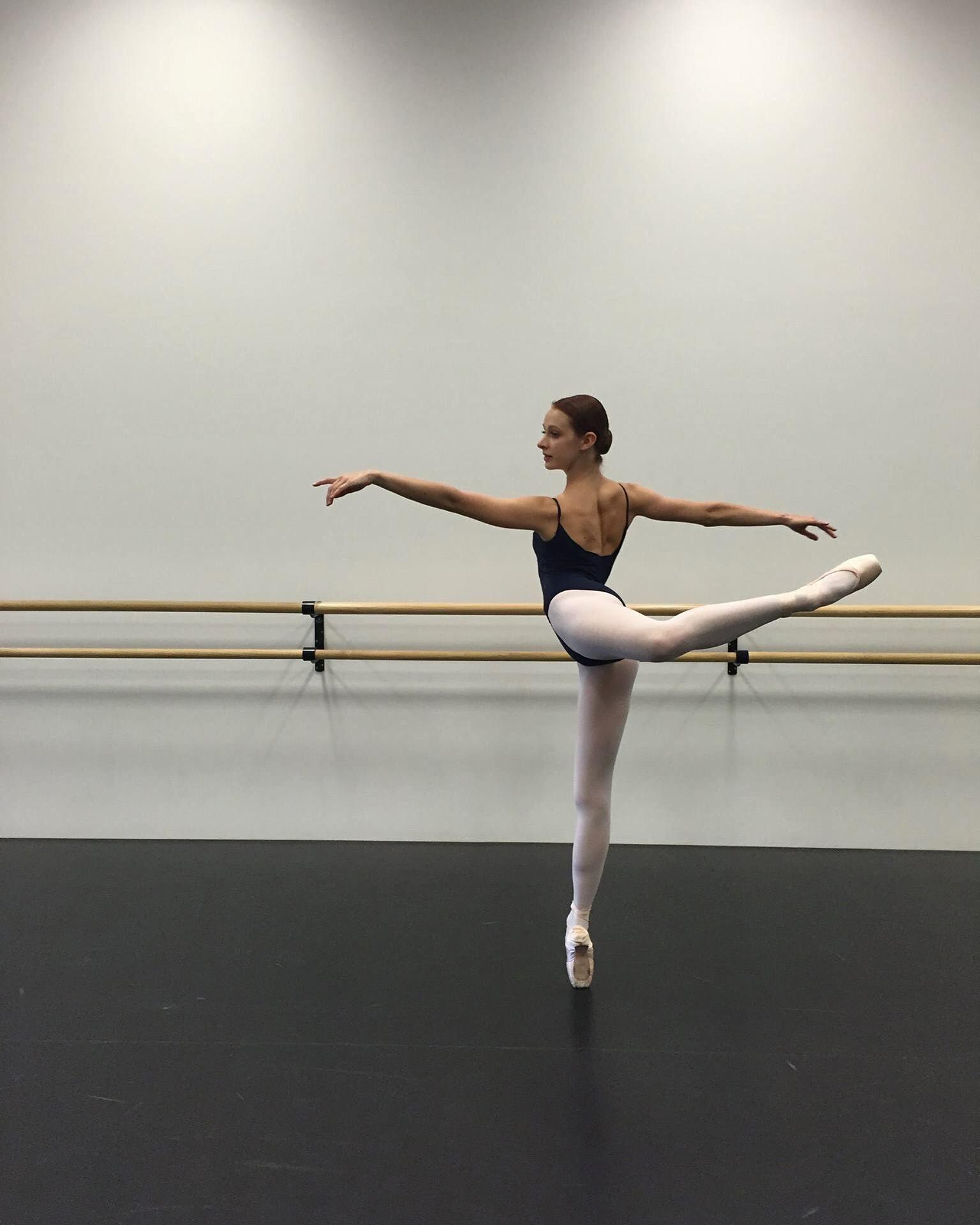 Bre Dance Tech