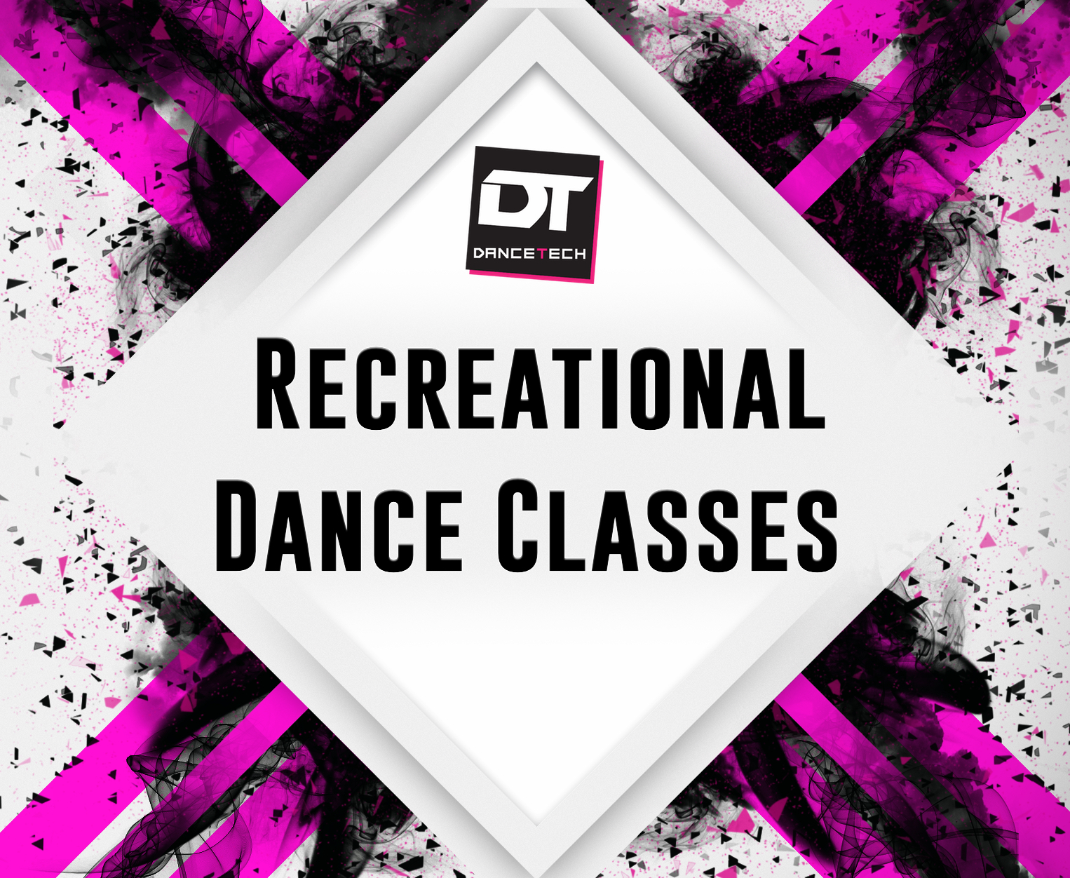 non-comp-dance-class-website-banner